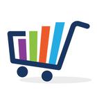 The Asset Shop dot Design