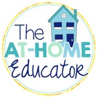 The At Home Educator