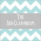The Aud Classroom