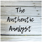 The Authentic Analyst