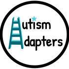 The Autism Adapters