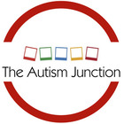 The Autism Junction