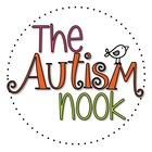 The Autism Nook