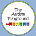 The Autism Playground