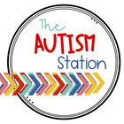 The Autism Station
