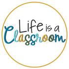 The Autism Vault