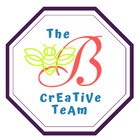 The B Creative Team