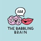 The Babbling Brain