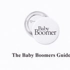 The Baby Boomers Guide eBooks