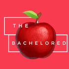 The BachelorED