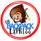 The Backpack Express