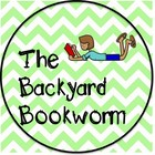 The Backyard Bookworm