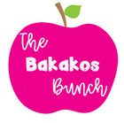 The Bakakos Bunch