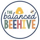The Balanced Beehive
