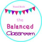 The Balanced Classroom
