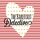 The Barefoot Detective