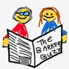 The Barker Buzz