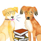 The Barking Dog Farm School