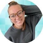 The Basic Life of Brooke