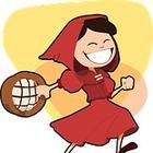 The Basket Lady