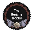 The Beachy Teachy