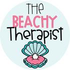 The BeachyTherapist