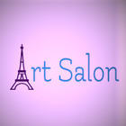 The Beautiful Art Salon