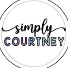 The Bedazzled Bookworm