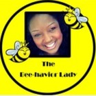 The Bee-havior Lady