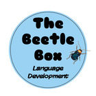 The Beetle Box Store