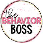 The Behavior Boss