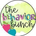 The Behavior Bunch