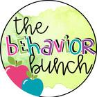The Behavior Bunch