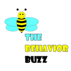 The Behavior buzz