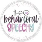 The Behavioral Speechy