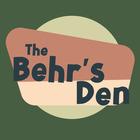 The Behr's Den