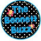 The Bennett Buzz