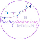 The Berry Charming PT
