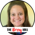 The Berry Hill