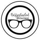 The Bespectacled Librarian