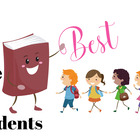 The Best Students