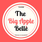 The Big Apple Belle