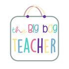The Big Bag Teacher