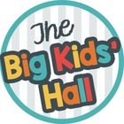 The Big Kids' Hall