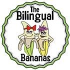 The Bilingual Bananas