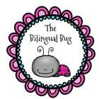 The Bilingual Bug
