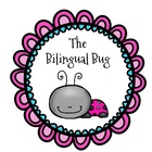 The Bilingual Bug