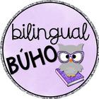 The Bilingual Buho