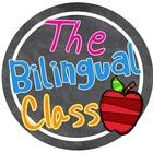 The Bilingual Class