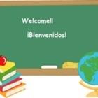 The bilingual classroom